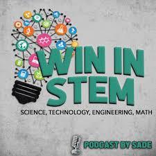 Win in STEM