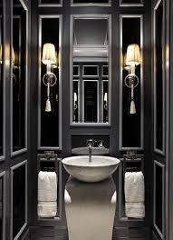 chandeliers bathroom vanity sconces