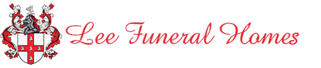 Lee Funeral Home - Clinton, MD