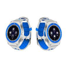 <b>R10 Smart Watch</b> Sport Wristwatch Fitness Tracker Camera ...