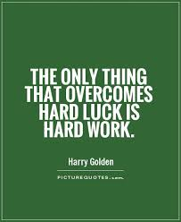 Luck Quotes | Luck Sayings | Luck Picture Quotes via Relatably.com