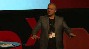 cross cultural communication pellegrino riccardi tedxbergen cross cultural communication pellegrino riccardi tedxbergen