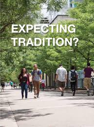 cmu essay b expecting tradition applying to carnegie mellon see how we do it viewbook enrollment cmu edu