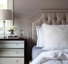 Модный <b>серо</b>-<b>коричневый</b> цвет - добавит спокойную ...