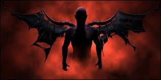 Image result for Inilah Nama Istri Iblis Yang Perlu Anda Tahu