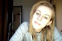 Milena Stolarczyk. Followers 0 people; Following 0 people - fa85f5f189b7cdf00215ffc1236486af