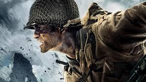 Medal of Honor: Allied Assault Oyunu için Silah Hileleri