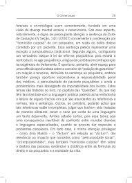 Resultado de imagem para IMAGENS DE PREVISÕES SEM A CIÊNCIA É COISA DE LOUCO VARRIDO.