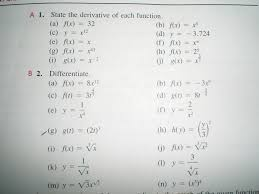 online calculus help best worksheet help homework precalculus online sample of cv marketing