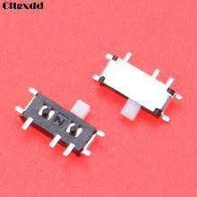 Compare prices on Slide Smd <b>Switch</b> - shop the best value of Slide ...