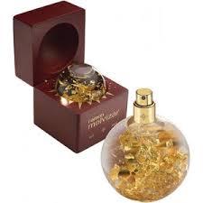 Ramon Molvizar <b>Sol Sun</b> Eau de Parfum, купить духи, отзывы и ...
