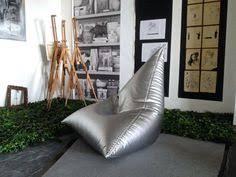 <b>Bean bags</b>: лучшие изображения (28) | <b>Кресла мешки</b>, Кресло и ...