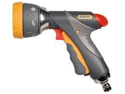 <b>Разбрызгиватель Hozelock</b> Multi Spray Pro - ElfaBrest