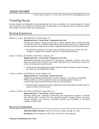 personal examples of registered nurse resumes ideas shopgrat resume sample standard registered nurse resume template ersum sample of entry level registered nurse