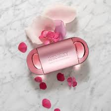 <b>Carolina Herrera</b> Cheap Perfume | <b>Good Girl</b> & 212 | Fragrance Direct
