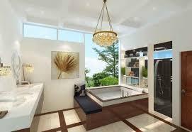 bathroom designs luxurious: luxury bathrooms  exquisite alluring luxury bathroom designs