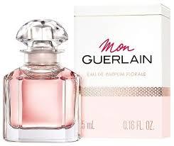 <b>Парфюмерная</b> вода <b>Guerlain Mon Guerlain Florale</b> — купить по ...