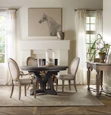 Round Back Dining Room Chairs Dining Room French Country Sets Decor Table Centerpiece Ideas