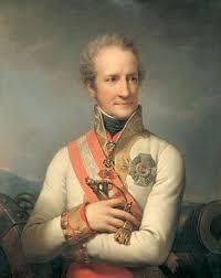 João I José de Liechtenstein