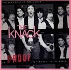 Best of the Knack