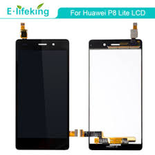 Discount <b>Huawei</b> P8 Lite Panel