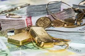 Αποτέλεσμα εικόνας για φωτο εικονες κοσκινο με χρηματα