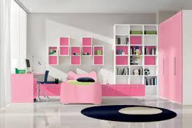 images teenage bedroom decor