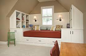 1 a bed that multitasks bonus room playroom office