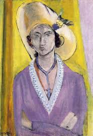 best images about henri matisse armchairs w painting by henri matisse 1869 1954 1929 the yellow hat