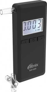 <b>Ritmix RAT</b>-<b>600</b> - отзывы о гаджете для здоровья - Связной