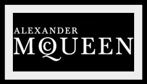 fashion essay  e i have chosen to write a brief review about alexander mcqueen as a brand by itself i found mcqueens collection inspiring and different in some way