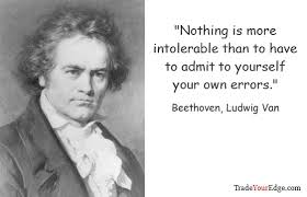 Hand picked 11 celebrated quotes by ludwig van beethoven images German via Relatably.com