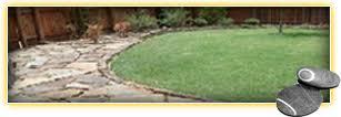Classic <b>Rock Stone</b> Yard, <b>Rockwall</b>, Texas - <b>Rocks</b> With A Touch of ...