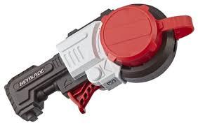 Купить Игровой набор <b>Beyblade</b> Пусковое устройство <b>Precision</b> ...
