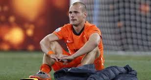 Betting Bola - Tim Krul Tak Ada, Belanda Kalah Dalam Adu Penalti