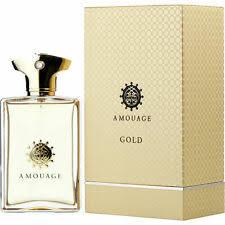 <b>Amouage Gold</b> Eau de Parfum for Women for sale   eBay