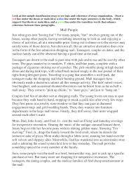 diwali essay com diwali short essay in english