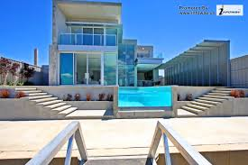 outdoor designs ideas pools modern exterior house design with swimming pool awesome black glass wood architecture awesome modern outdoor patio design idea