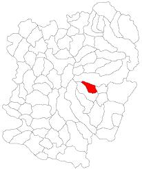 Luncavița