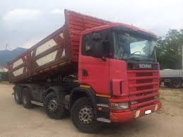 motrice scania 420 124 g Images?q=tbn:ANd9GcQXDEHuFgHQIh1TURFCBged_iuibTsbWlwFY87aA8TqidIscwbE