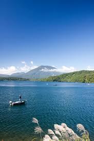 「画像 野尻湖」の画像検索結果