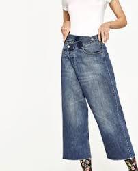 Short <b>denim taille haute</b> - <b>Femme</b> | Fringues et access' | Short denim ...