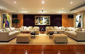 fabulous ideas for large living room greenvirals style big living rooms
