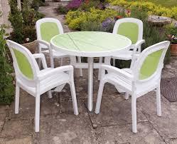 cheap plastic patio furniture presented to your home cheap plastic patio furniture cheap plastic patio furniture