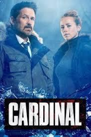 Cardinal 1.Sezon 6.Bölüm