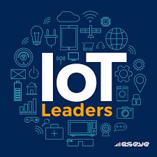 IoT Leaders