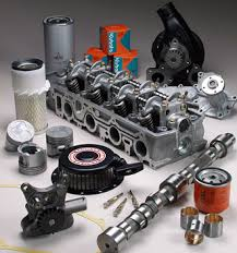 Image result for LAND ROVER PARTS