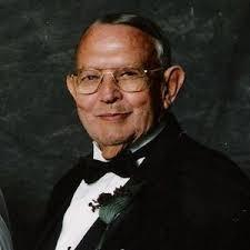 Roy Webster Patton. April 12, 1925 - November 8, 2006; Albia, Iowa - 1022534_300x300