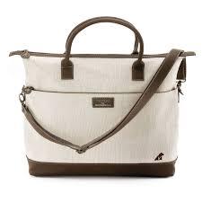 """Traveling Bag """"RED <b>PANDA</b>"""" - Louis Carlton"""