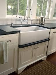my dream kitchen chinese grandma in farmhouse kitchen sink farmhouse kitchen sink apron kitchen sink kitchen